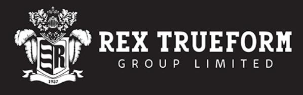 Rex Trueform Group Limited